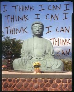 thinkcan